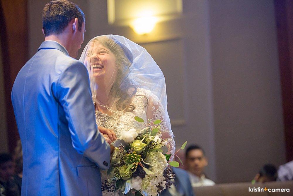 Lubbock_Wedding_Photographer_00974.JPG