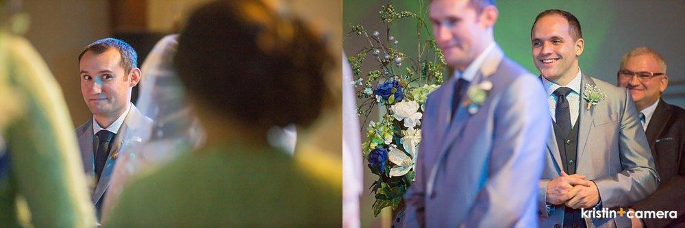 Lubbock_Wedding_Photographer_00977.JPG