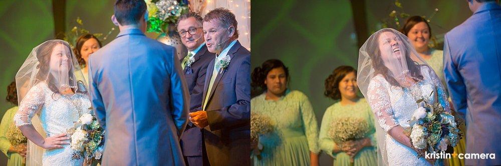 Lubbock_Wedding_Photographer_00978.JPG