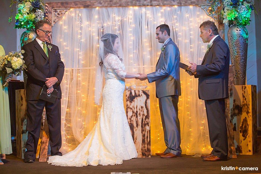 Lubbock_Wedding_Photographer_00979.JPG
