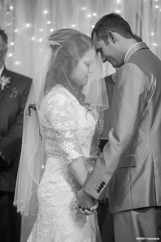Lubbock_Wedding_Photographer_00982.JPG