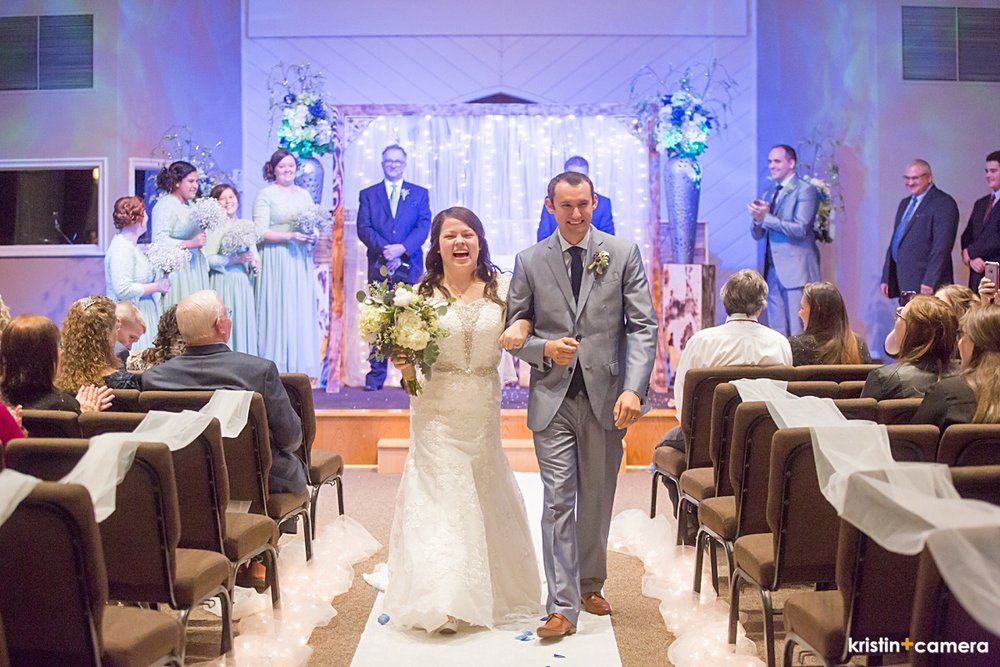 Lubbock_Wedding_Photographer_00984.JPG