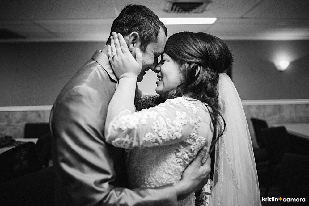 Lubbock_Wedding_Photographer_00985.JPG