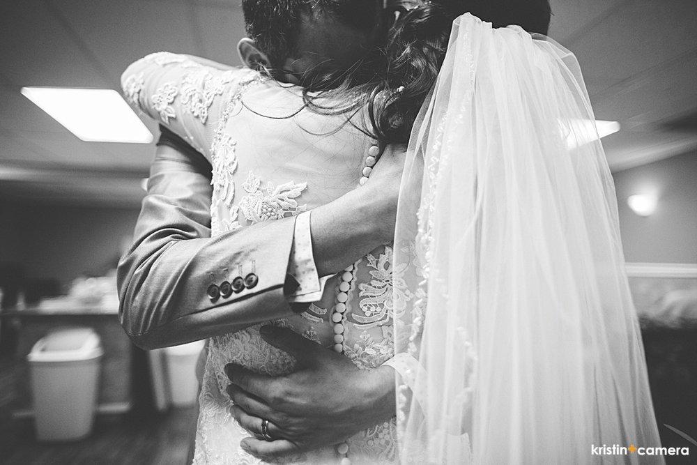 Lubbock_Wedding_Photographer_00986.JPG