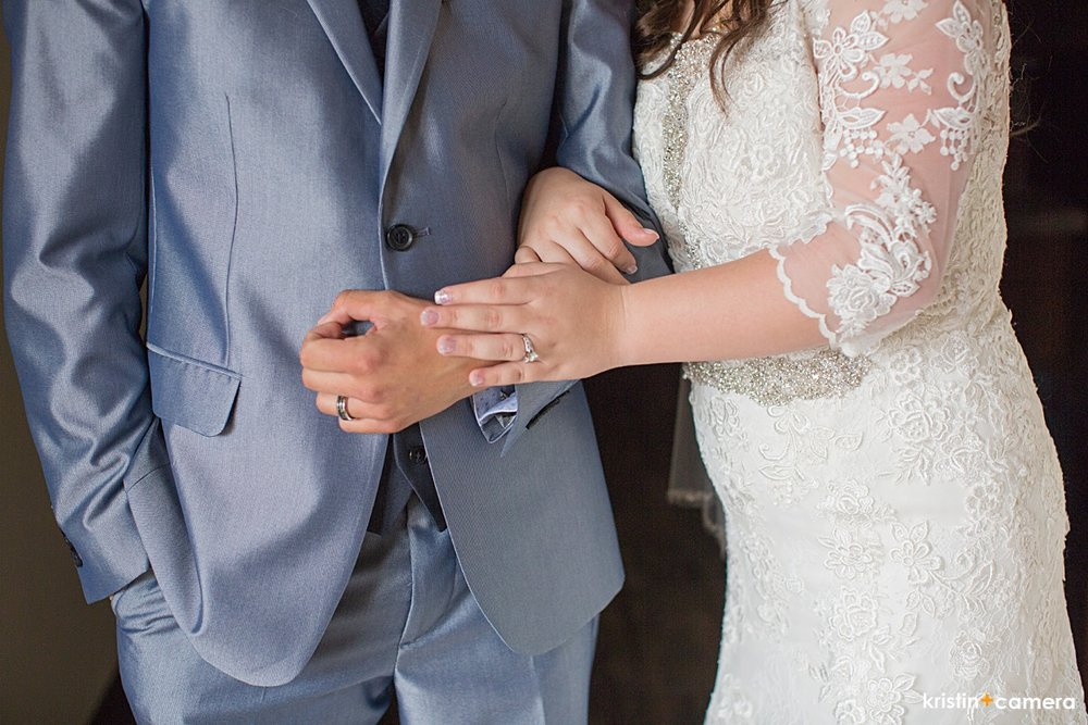 Lubbock_Wedding_Photographer_00989.JPG