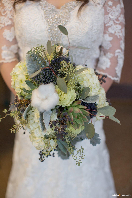 Lubbock_Wedding_Photographer_00991.JPG