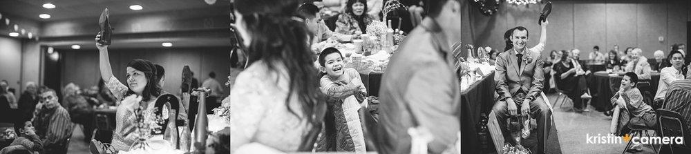Lubbock_Wedding_Photographer_01000.JPG