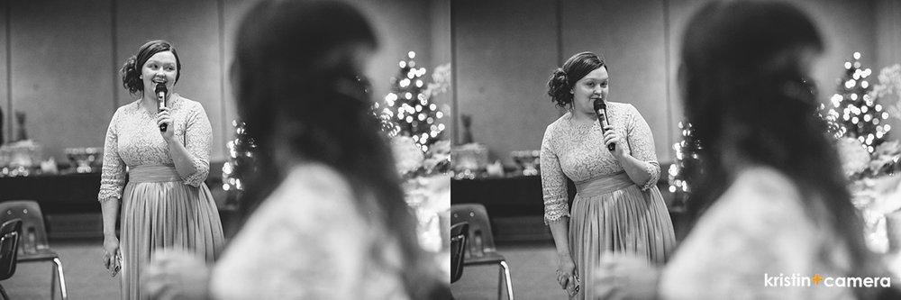 Lubbock_Wedding_Photographer_01002.JPG