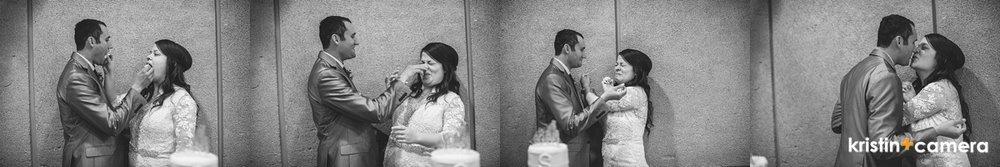 Lubbock_Wedding_Photographer_01005.JPG