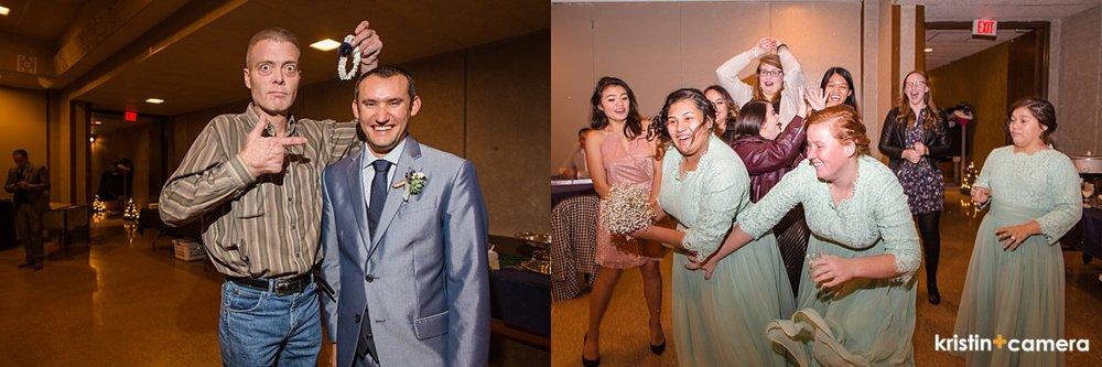 Lubbock_Wedding_Photographer_01007.JPG