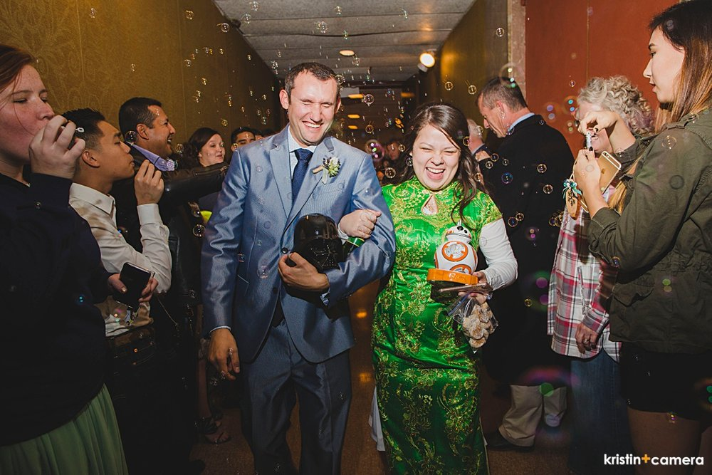 Lubbock_Wedding_Photographer_01012.JPG