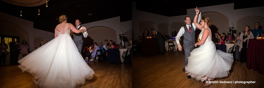 Lubbock-Documentary-Wedding-Photographer-000163.JPG
