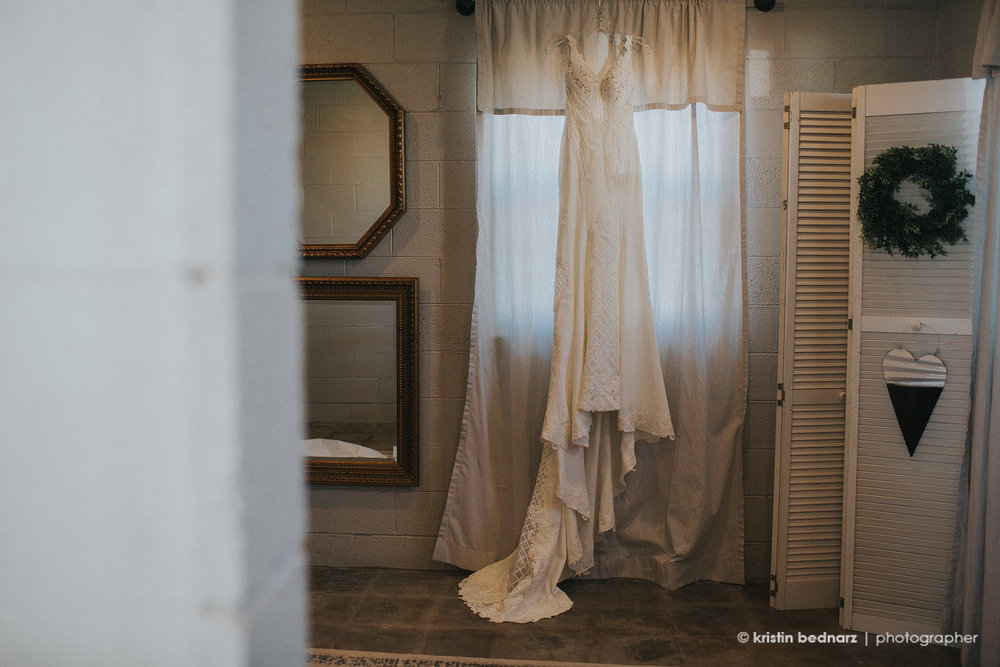 texas-wedding-photographer-0018.JPG