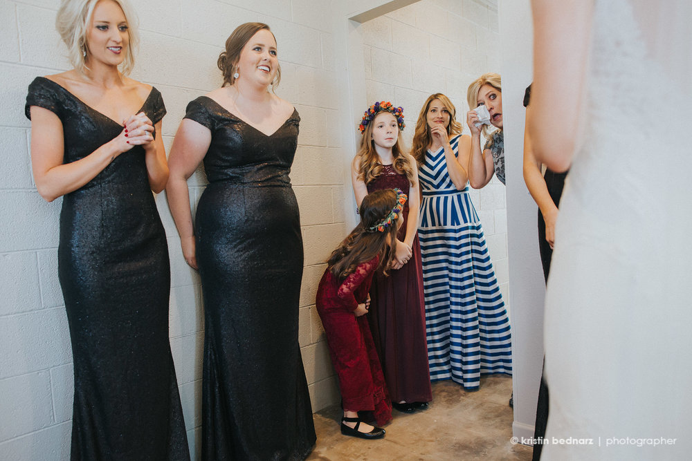 texas-wedding-photographer-0029.JPG