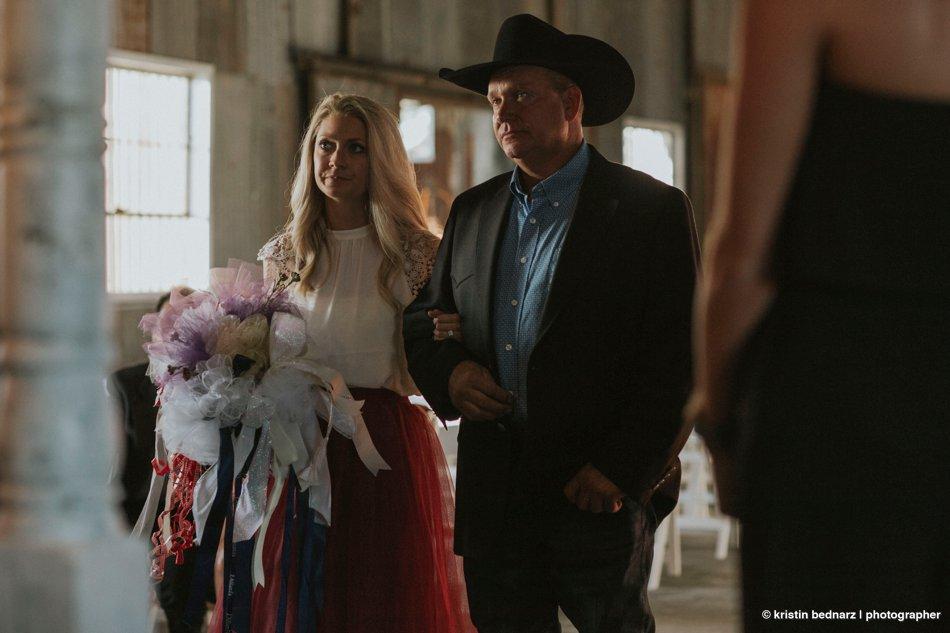 Gotta love a cowboy in a hat.