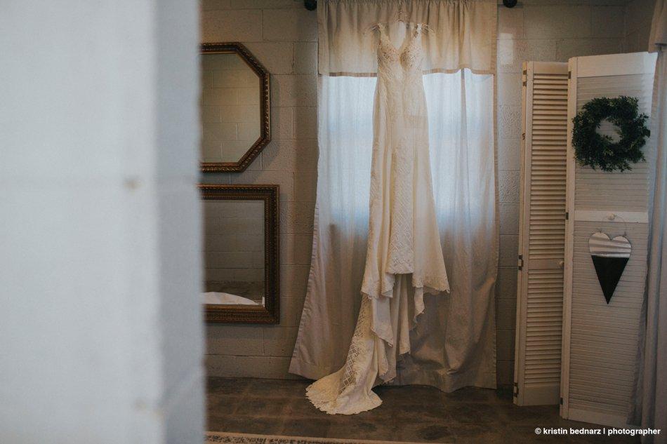 lubbock-wedding-photographer-0236.JPG