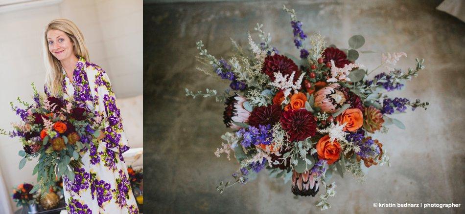 lubbock-wedding-photographer-0238.JPG