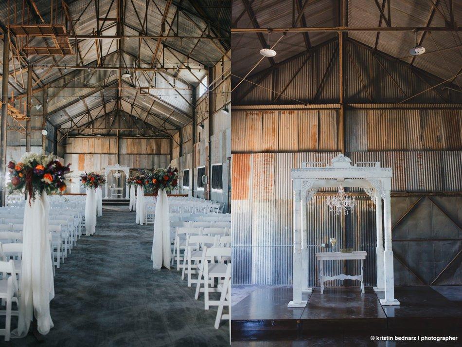 lubbock-wedding-photographer-0246.JPG