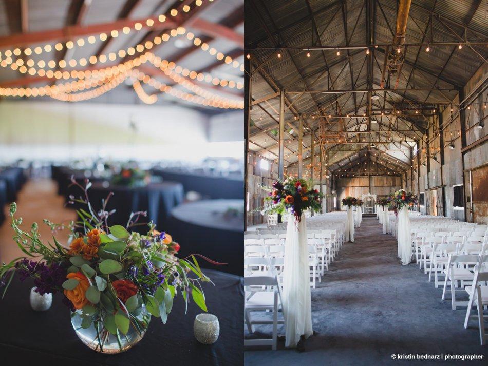 lubbock-wedding-photographer-0252.JPG
