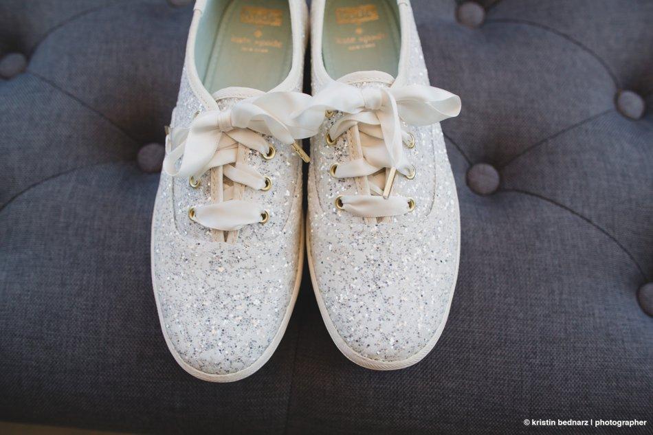 lubbock-wedding-photographer-0255.JPG