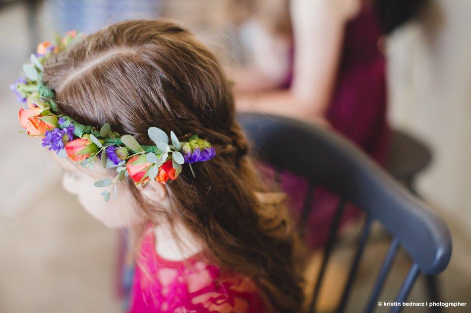 lubbock-wedding-photographer-0257.JPG