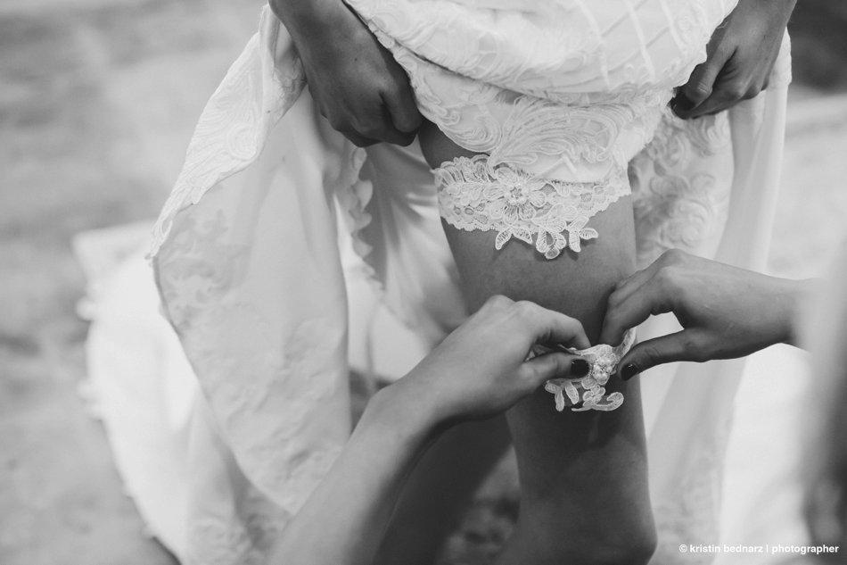 lubbock-wedding-photographer-0263.JPG