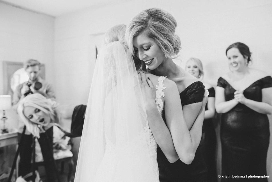lubbock-wedding-photographer-0266.JPG