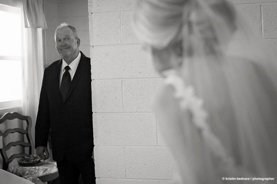 lubbock-wedding-photographer-0267.JPG
