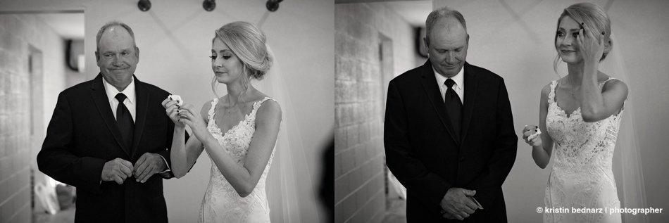 lubbock-wedding-photographer-0269.JPG
