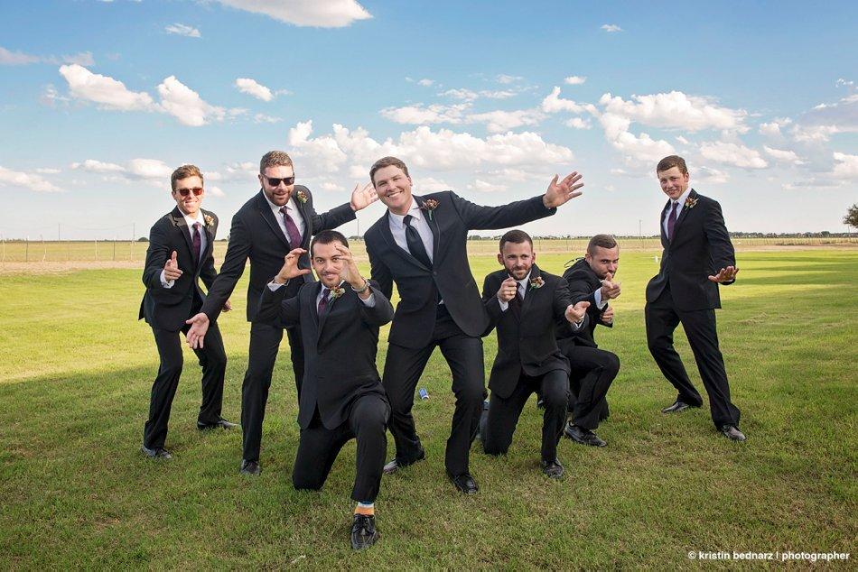 lubbock-wedding-photographer-0277.JPG