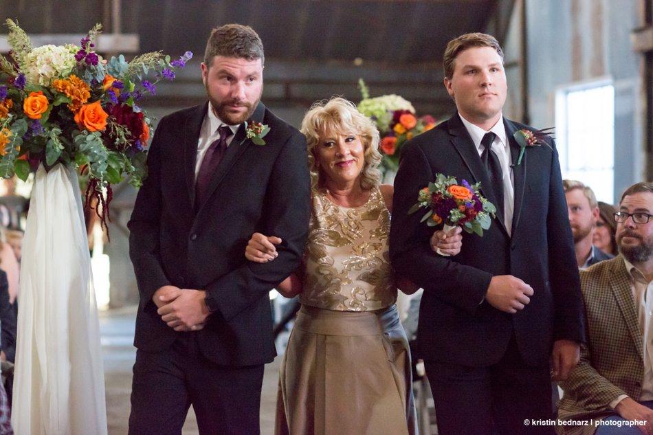 lubbock-wedding-photographer-0279.JPG