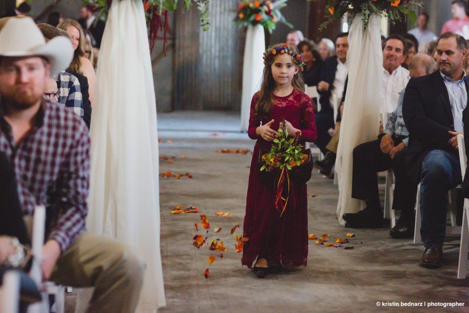 lubbock-wedding-photographer-0283.JPG
