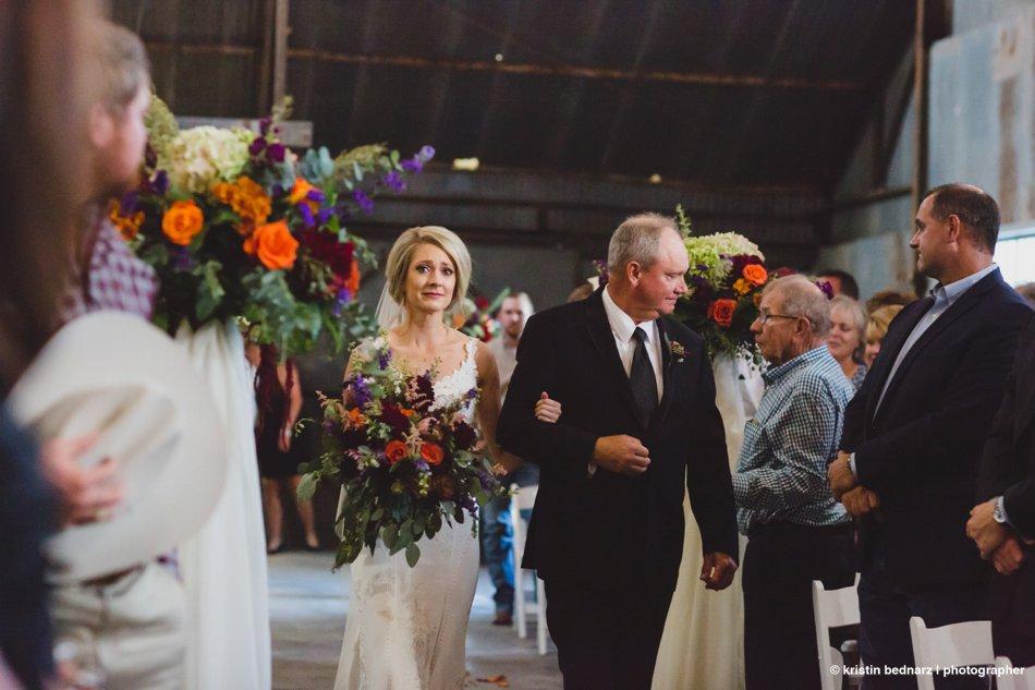 lubbock-wedding-photographer-0284.JPG