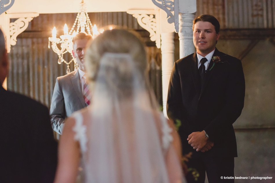 lubbock-wedding-photographer-0285.JPG