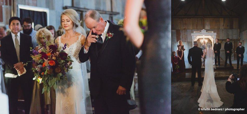 lubbock-wedding-photographer-0286.JPG