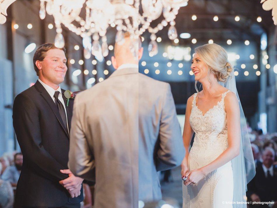 lubbock-wedding-photographer-0287.JPG
