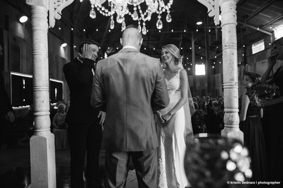 lubbock-wedding-photographer-0288.JPG