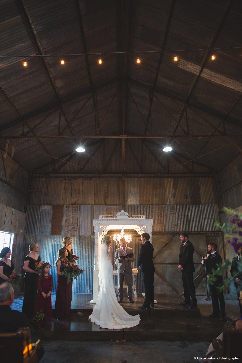 lubbock-wedding-photographer-0289.JPG