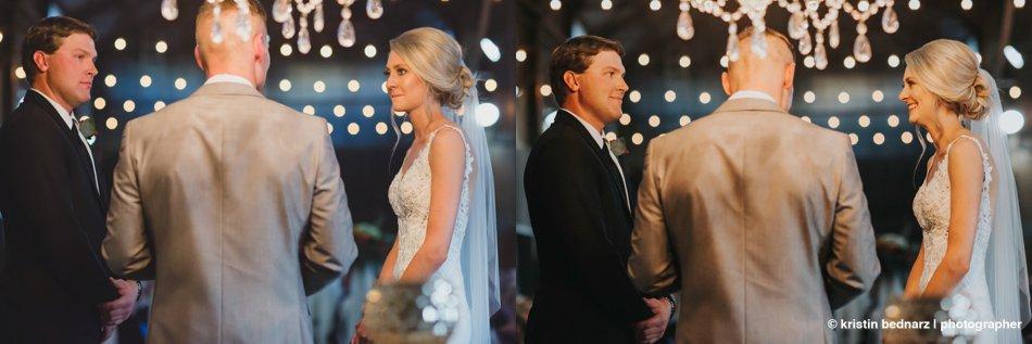 lubbock-wedding-photographer-0290.JPG