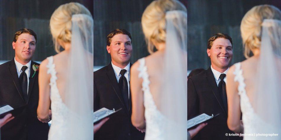 lubbock-wedding-photographer-0291.JPG