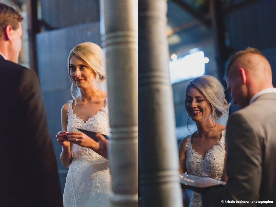 lubbock-wedding-photographer-0292.JPG