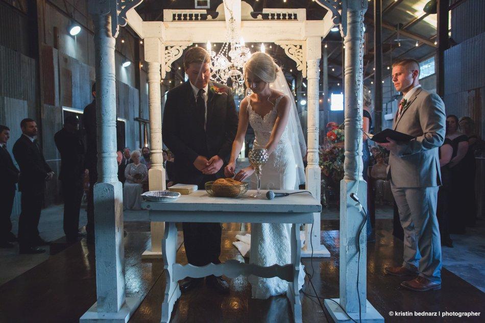 lubbock-wedding-photographer-0294.JPG