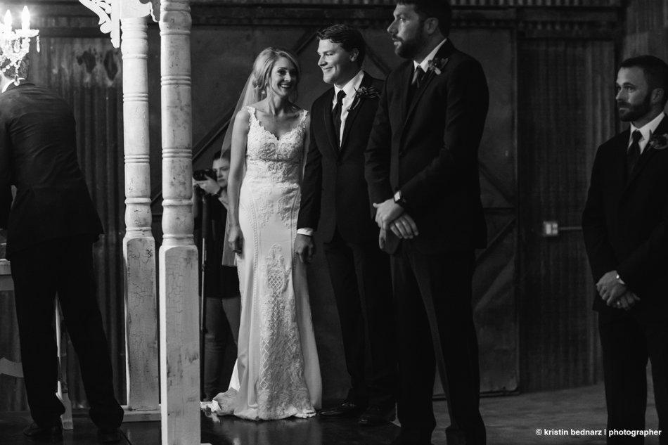 lubbock-wedding-photographer-0295.JPG