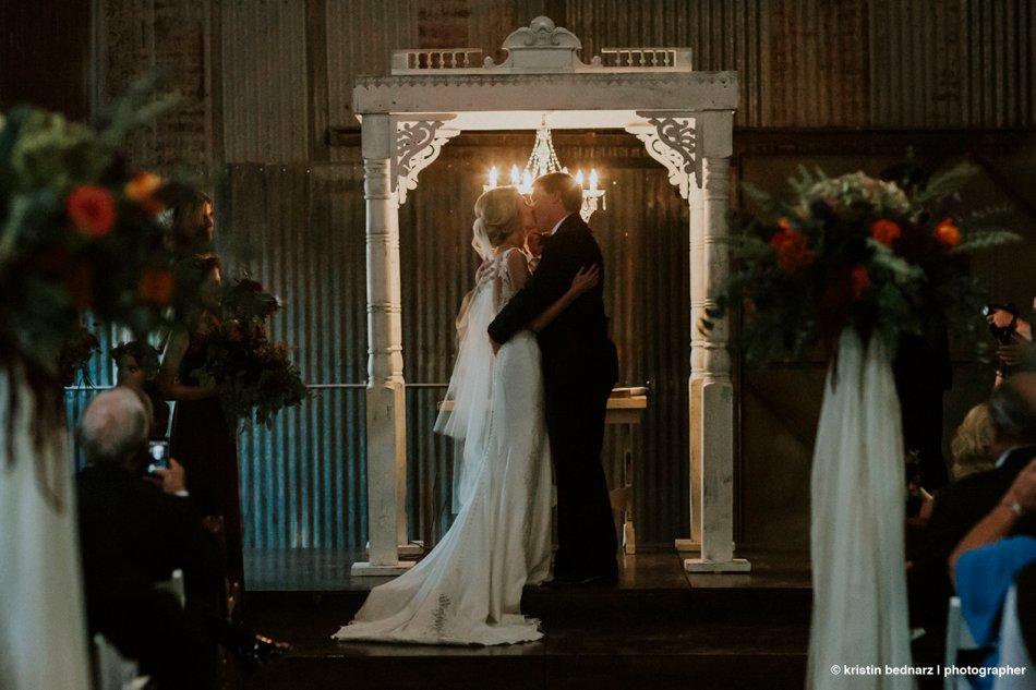 lubbock-wedding-photographer-0296.JPG