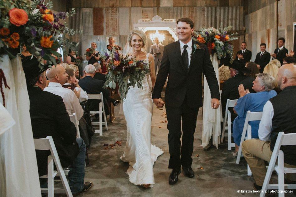 lubbock-wedding-photographer-0297.JPG