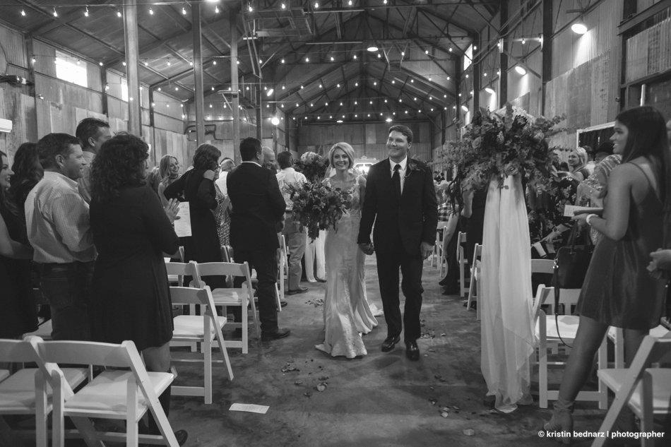 lubbock-wedding-photographer-0298.JPG