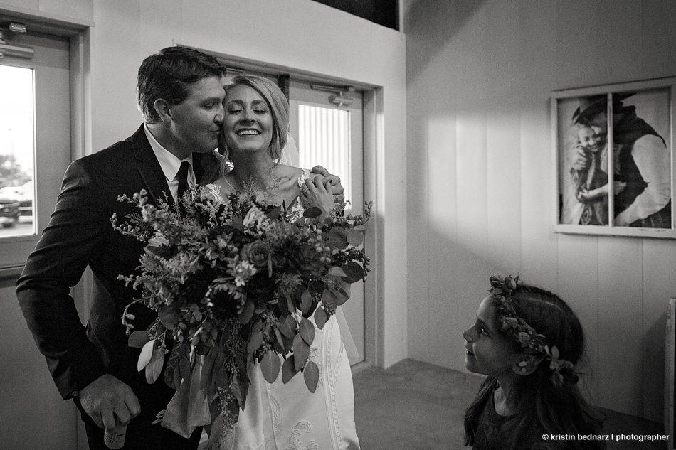 lubbock-wedding-photographer-0299.JPG