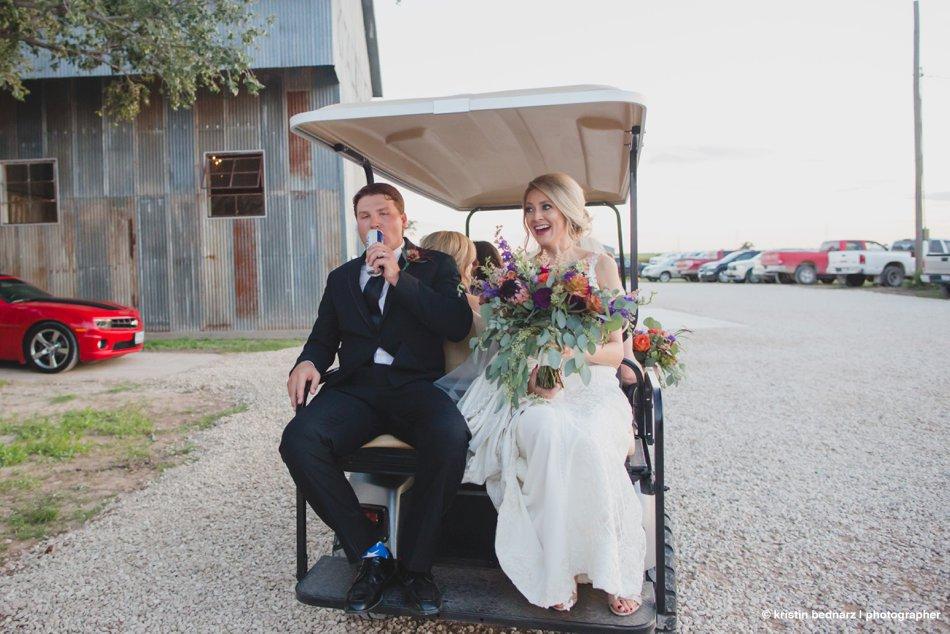 lubbock-wedding-photographer-0300.JPG