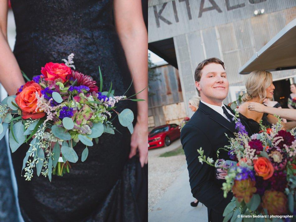 lubbock-wedding-photographer-0301.JPG