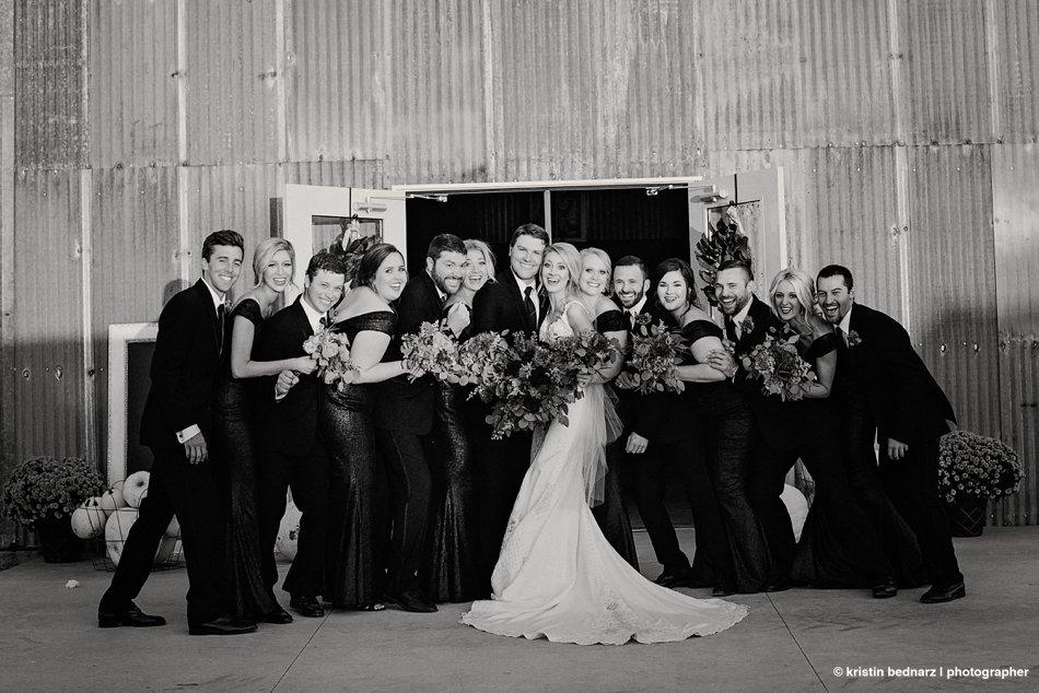 lubbock-wedding-photographer-0302.JPG